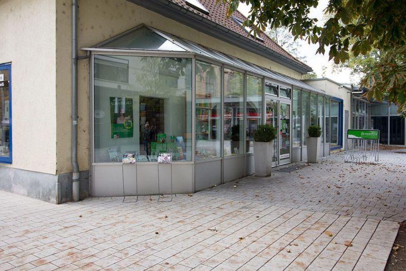 city-gemeinschaft-viernheim-buchhandlung-schwarz-auf-weiss-18