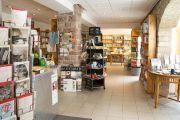 city-gemeinschaft-viernheim-buchhandlung-schwarz-auf-weiss-2