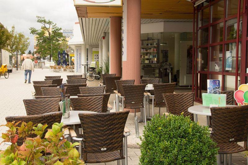 city-gemeinschaft-viernheim-eiscafe-riviera-3