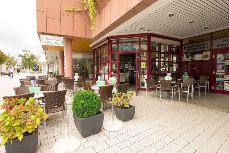 city-gemeinschaft-viernheim-eiscafe-riviera-5