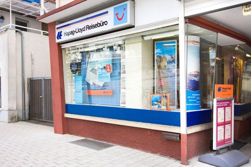city-gemeinschaft-viernheim-hapaglloyd-6
