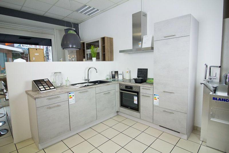 city-gemeinschaft-viernheim-kuchen-mit-biss-14