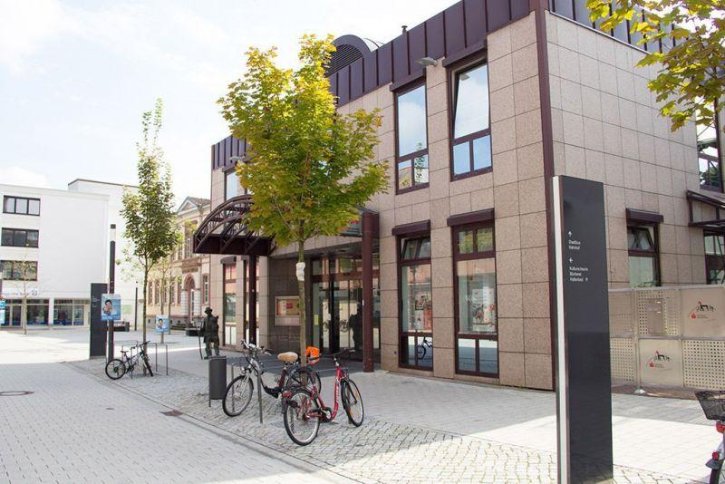 city-gemeinschaft-viernheim-sparkasse-7