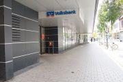 city-gemeinschaft-viernheim-volksbank-5
