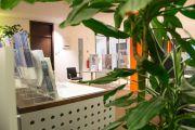 city-gemeinschaft-viernheim-volksbank-7