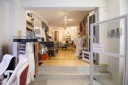 city-gemeinschaft-viernheim-wohnstudio-wiedenhoeft-4