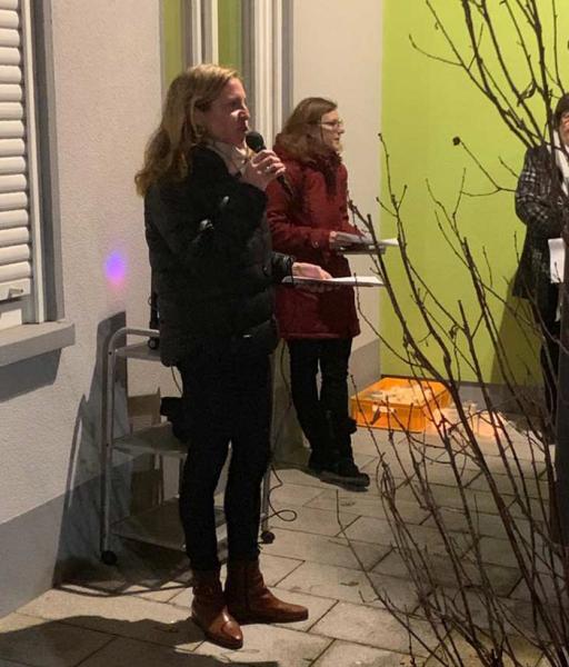 Weihnachtsaktionen-2019-citygemeinschaft-viernheim-11