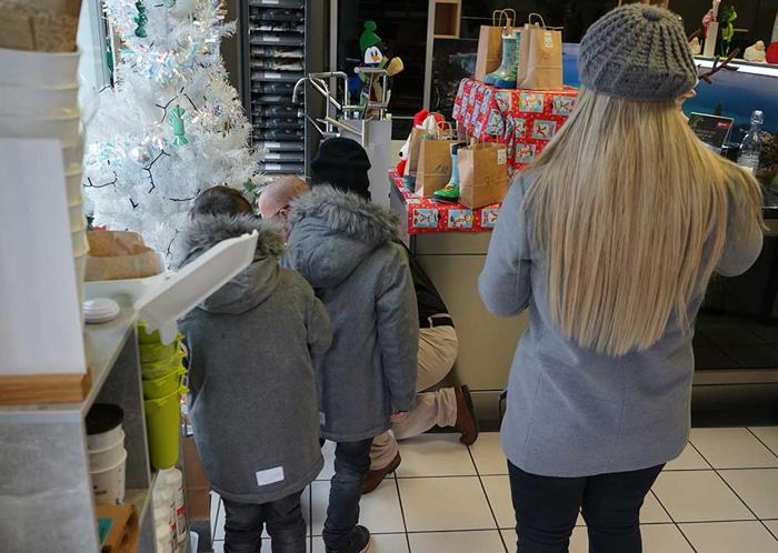 Weihnachtsaktionen-2019-citygemeinschaft-viernheim-13