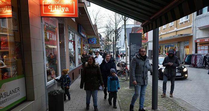 Weihnachtsaktionen-2019-citygemeinschaft-viernheim-16