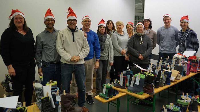 Weihnachtsaktionen-2019-citygemeinschaft-viernheim-18
